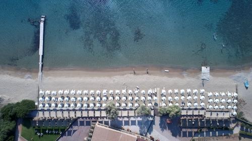 aegeon hotel sounio 10