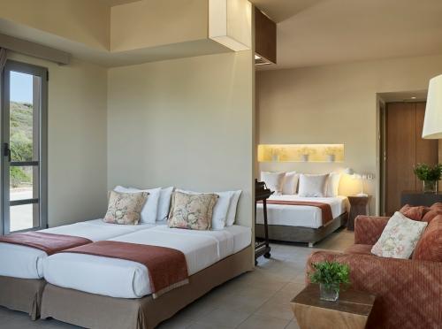 aegeon hotel sounio 24