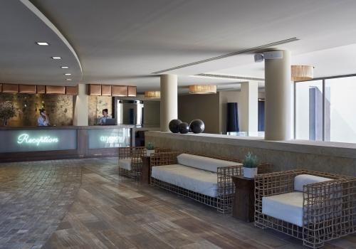 aegeon hotel sounio 26