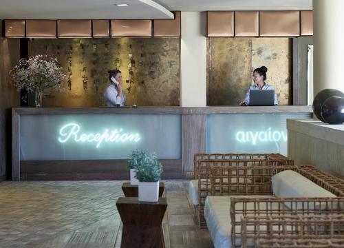 aegeon hotel sounio 27